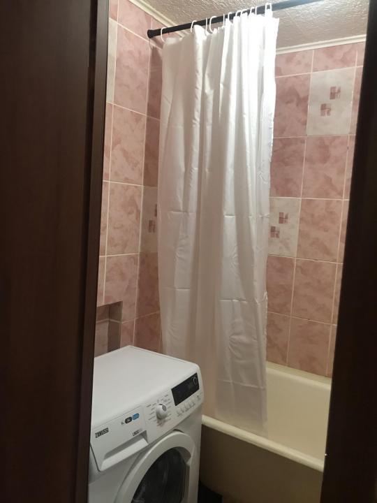 Сдается 2-комн квартира в Тюмени в Тюмени. Фото 10
