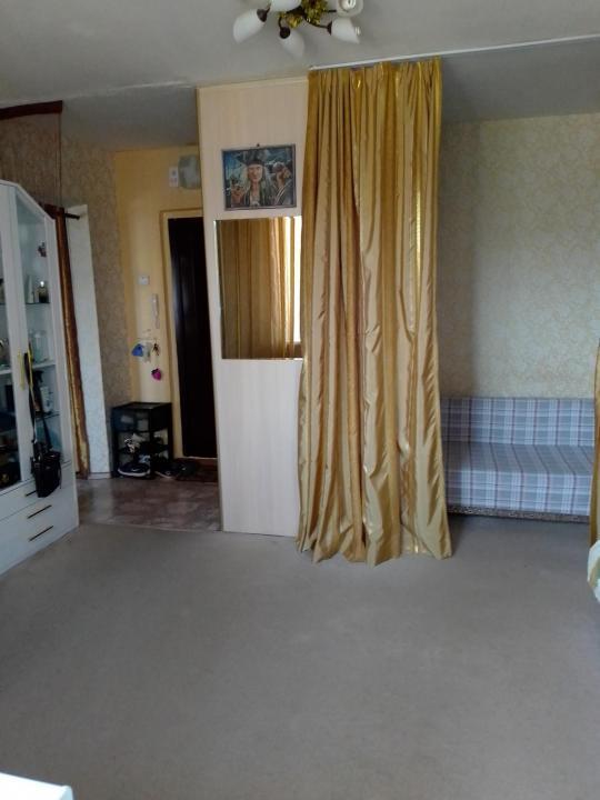 Сдается однокомнатная квартира в Тюмени в Тюмени. Фото 7