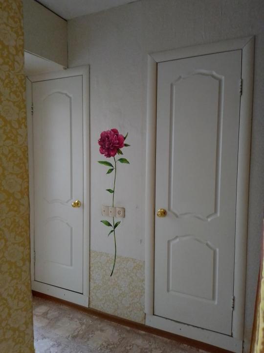Сдается однокомнатная квартира в Тюмени в Тюмени. Фото 6