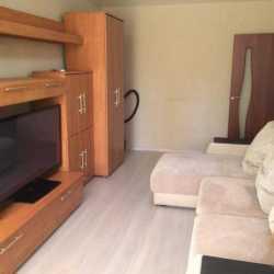 Сдается 2-комн квартира в Тюмени
