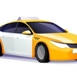 Водитель на своем или авто компании Ситимобил