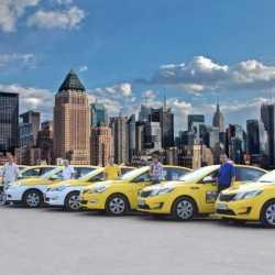 Водитель Такси, лучшие условия работы