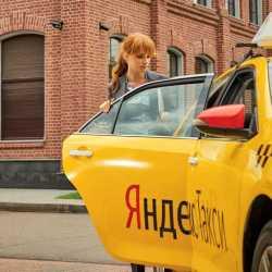 Водитель Такси, лучшие условия для работы