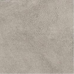 Керамогранит серый 40х40 Версус / Versus