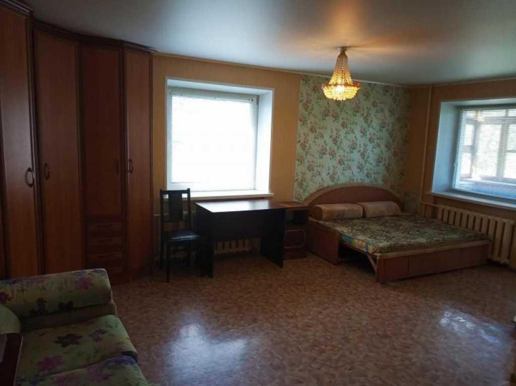 Сдается 1-я квартира в Верхний Баскунчак, Октябрьский переулок, 9 в Архангельске. Фото 3