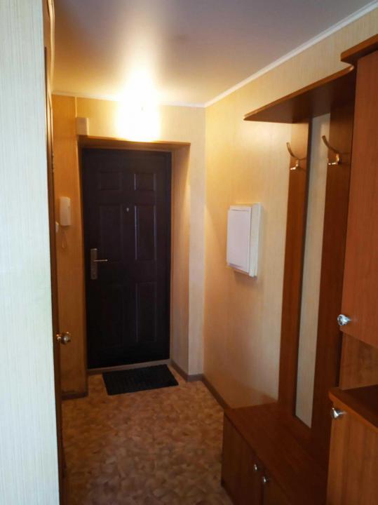 Сдается 1-я квартира в Верхний Баскунчак, Октябрьский переулок, 9 в Архангельске. Фото 6