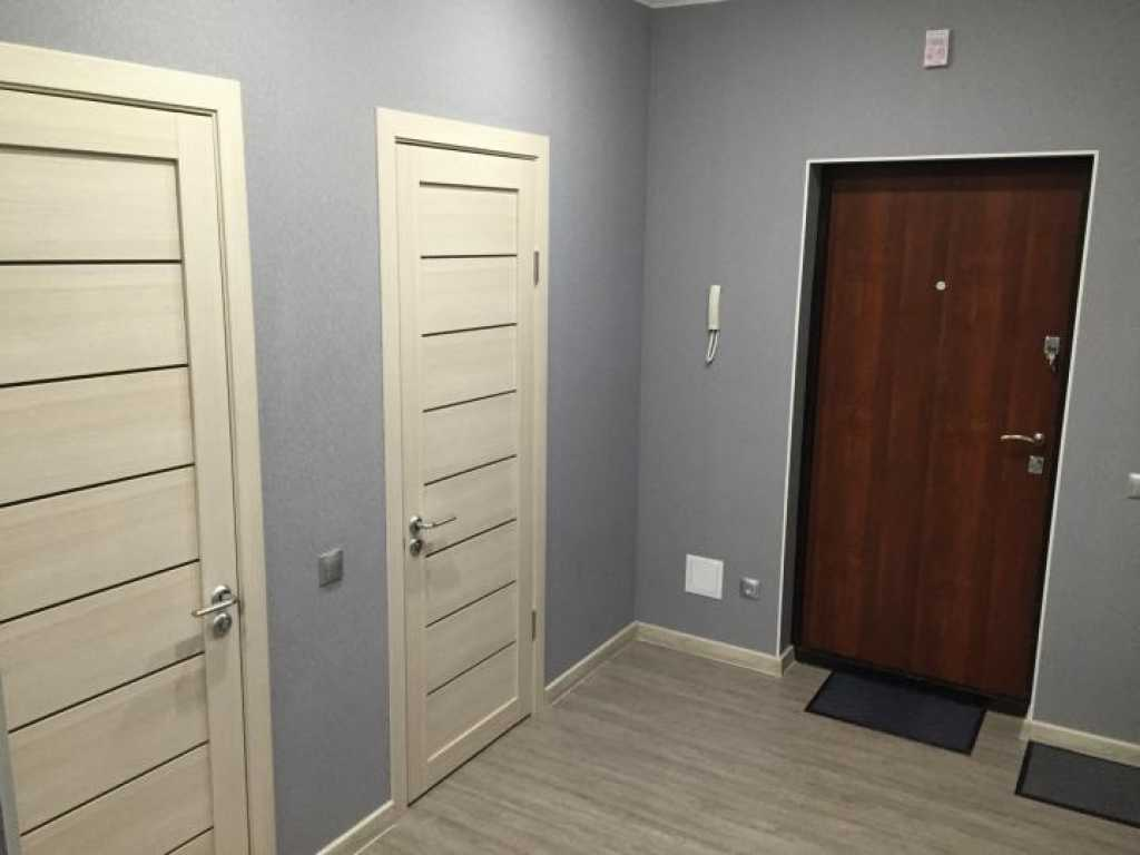 Сдается 1-я квартира в Ноябрьске, улица Изыскателей, 38А в Ноябрьске. Фото 2