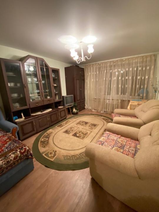 Сдается 1-я квартира в Шерловая Гора, Юбилейная улица, 2 в Шерловой Горе 1-и. Фото 1