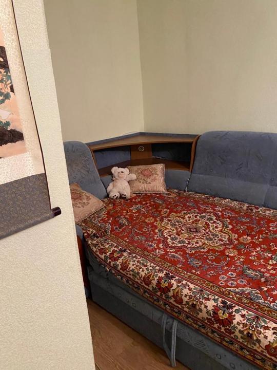Сдается 1-я квартира в Шерловая Гора, Юбилейная улица, 2 в Шерловой Горе 1-и. Фото 2