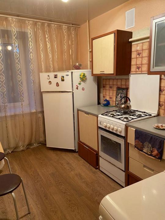 Сдается 1-я квартира в Шерловая Гора, Юбилейная улица, 2 в Шерловой Горе 1-и. Фото 5