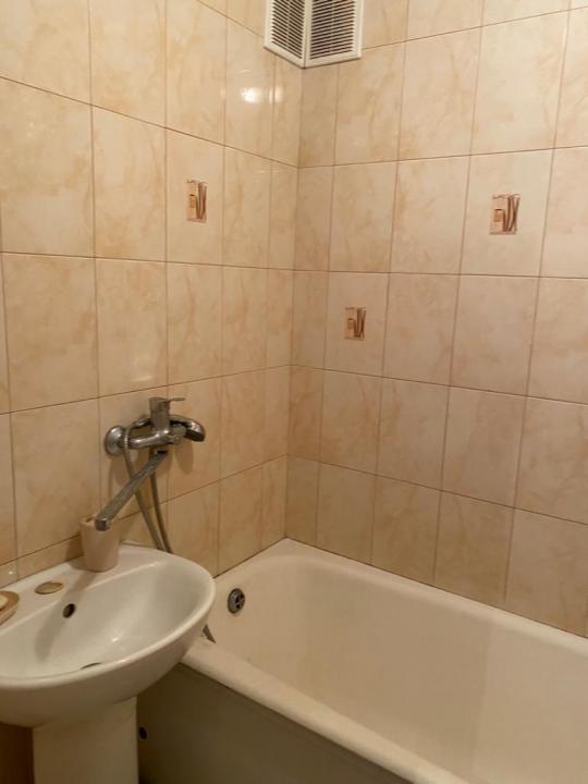Сдается 1-я квартира в Шерловая Гора, Юбилейная улица, 2 в Шерловой Горе 1-и. Фото 7