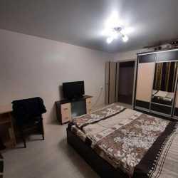 Сдается 2-я квартира в пгт Анна, улица Ленина, 23а