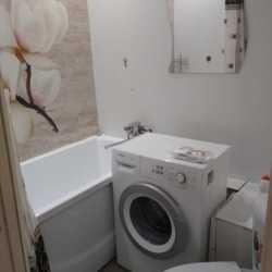 Сдается 1-я квартира в Губкинский, 1-й микрорайон, 3