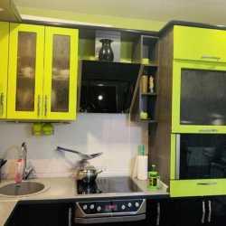 Сдается 2-я квартира в пгт Грибановский, улица Суворова, 14