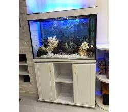 ZelAqua магазин аквариумов и террариумов в Москве в Москве. Фото 7