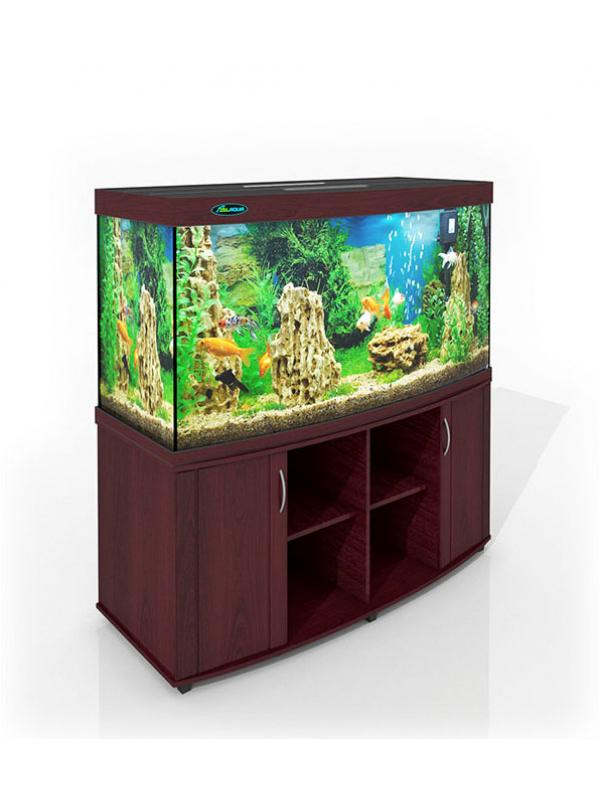 ZelAqua магазин аквариумов и террариумов в Москве в Москве. Фото 4