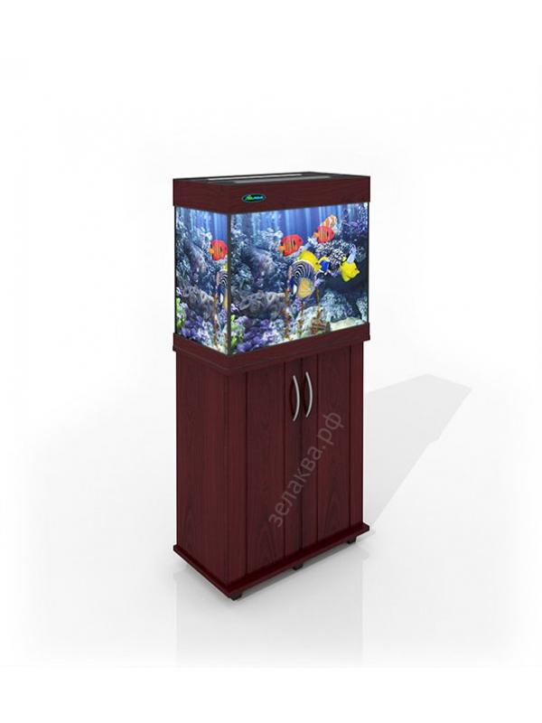 ZelAqua магазин аквариумов и террариумов в Москве в Москве. Фото 1