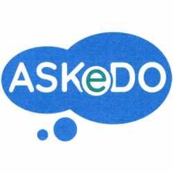 Askedo (Аскедо) мастер на дом