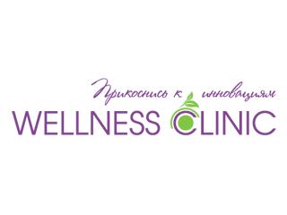 Центр косметологии и пластической хирургии Wellness Clinic в Набережных Челнах. Фото 1