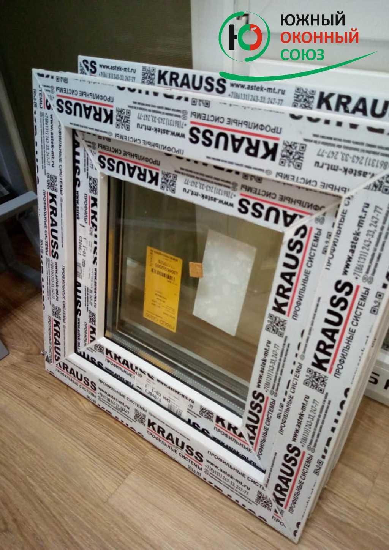 Изготовление, установка алюминиевых и ПВХ дверей, окон. в Краснодару. Фото 2