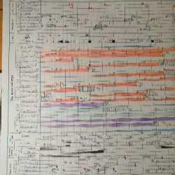 Суточный план-график