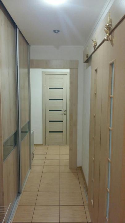 Сдается трехкомнатная квартира по адресу ул Ленина, 93 в Таре. Фото 2