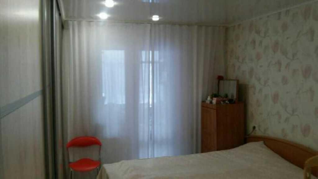 Сдается трехкомнатная квартира по адресу ул Ленина, 93 в Таре. Фото 7