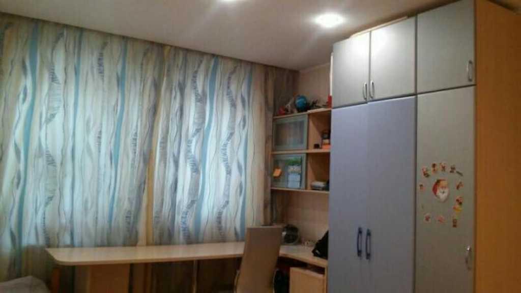 Сдается трехкомнатная квартира по адресу ул Ленина, 93 в Таре. Фото 5