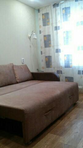 Сдается трехкомнатная квартира по адресу ул Ленина, 93 в Таре. Фото 6