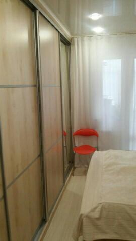 Сдается трехкомнатная квартира по адресу ул Ленина, 93 в Таре. Фото 8