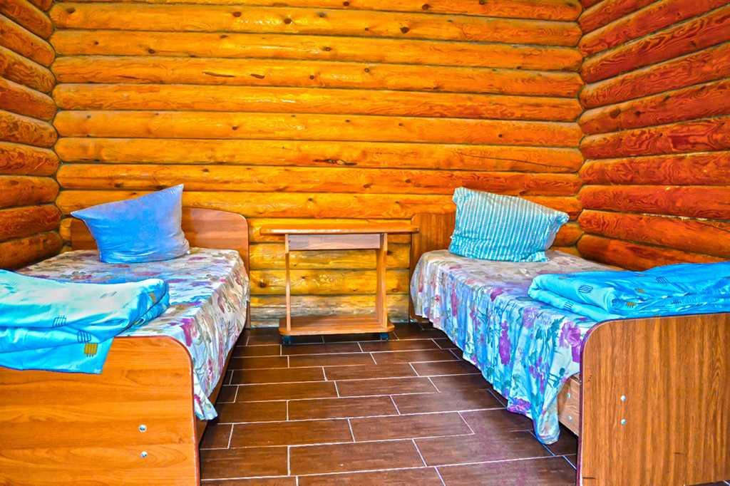 Комнаты в Туапсе посуточно в Туапсе. Фото 5