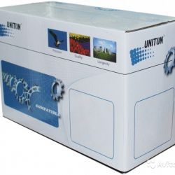 Картридж Uniton новый 92274А для HP LJ 4L/4P