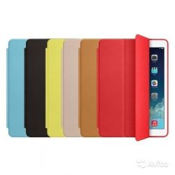 Чехол smartcase iPad 2/3/4/Air/Air2/Mini/Mini2