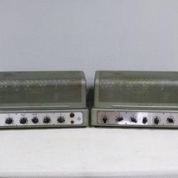 Telefunken Ela V 306/1 - 2 Моно Интегральника