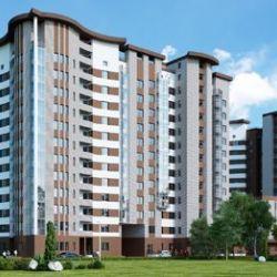 Продам бизнес в сфере посуточной аренды