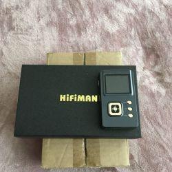 Hifiman HM-603 4Gb