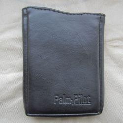 Чехол Palm Pilot