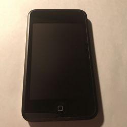 iPod touch 1st gen 32 GB
