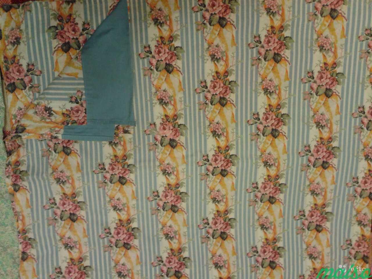 Полотенца махровые в Москве. Фото 4