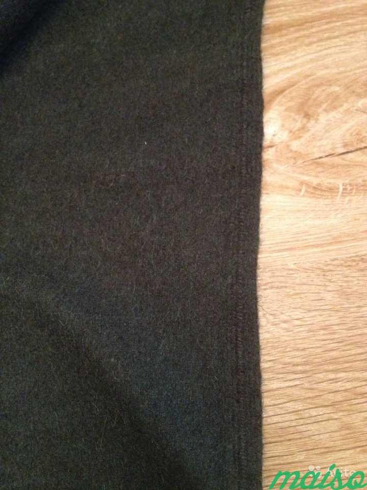 Отрез ткани.Старинное Сукно в Москве. Фото 5