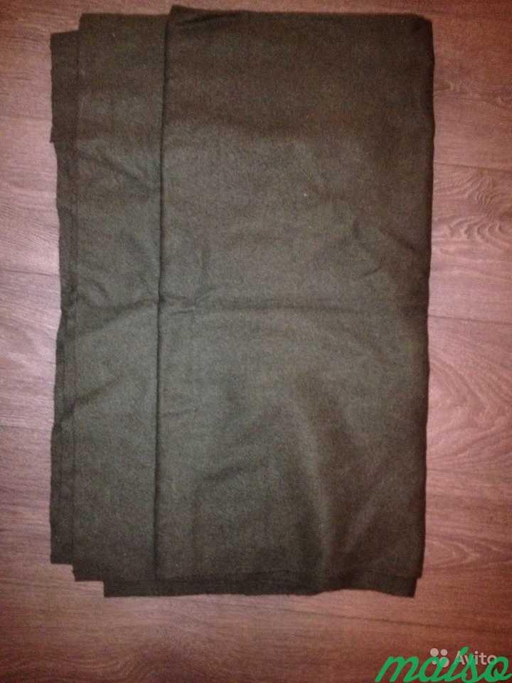Отрез ткани.Старинное Сукно в Москве. Фото 2