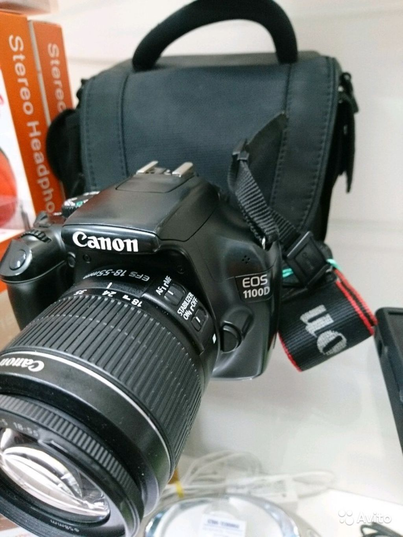 аренда зеркального фотоаппарата москва его