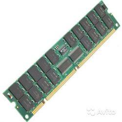 Модуль памяти MEM-2600XM-32D