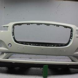 Бампер передний Jaguar F-pace 16-н.в