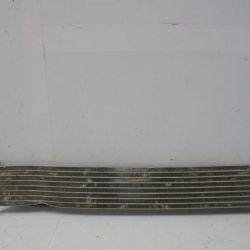 Радиатор масляный Range Rover Sport 05-15г