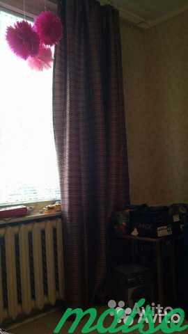 Ткань в Москве. Фото 2