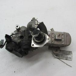 Клапан рециркуляции отработавших газов Ford Kuga