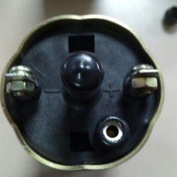 D-Japan 17042-Q5601 Насос топливный электрический