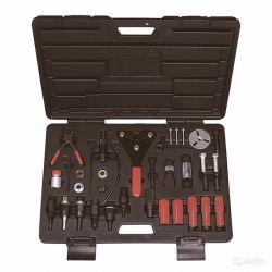 Набор для обслуживания компрессора кондиционера