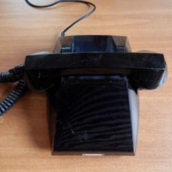 Телефон служебный та-68